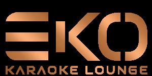EKO Karaoke Lounge